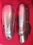 Steel legs, type 2