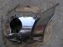 Steel Gauntlet Type - 1. 1.5mm mild(!SALE -10%!)